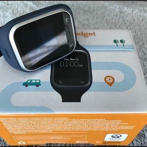 GIZMO Gadget Watch